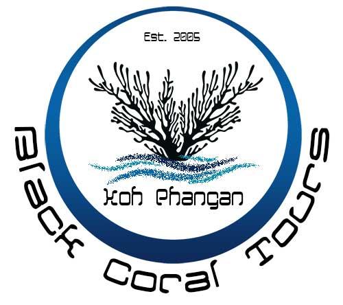 Black Coral Tours