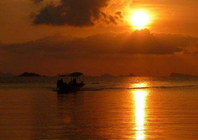 koh phangan boattrip 400x284 - Home