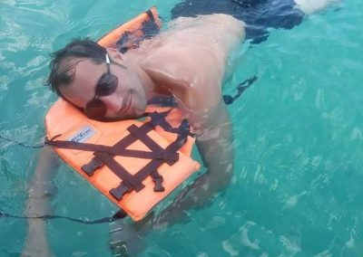 snorkeltour phangan1 400x284 - Home