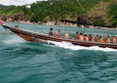 snorkeltour phangan7 400x284 - Home